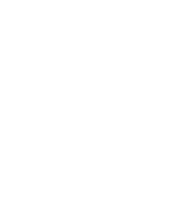 plant-heritage-logo-45715